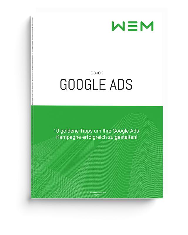 E-Book-Cover-Google-Ads-Optimierung