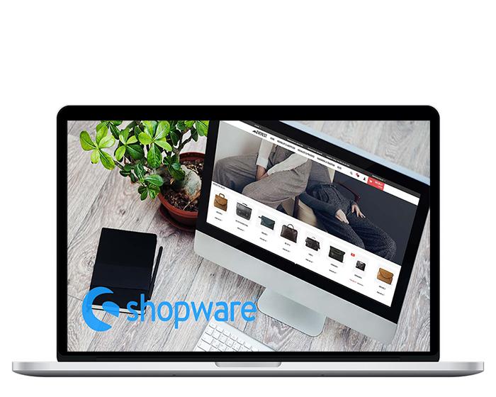 shopware-agentur