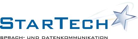 StarTech-Logo